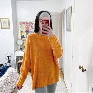 3/$19✨ Aerie Sweater